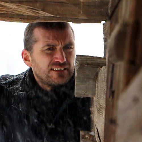 Clipul de PESTE 1 MILION DE VIZUALIZĂRI a lui Vasile Vlașin, temă națională de dezbatere