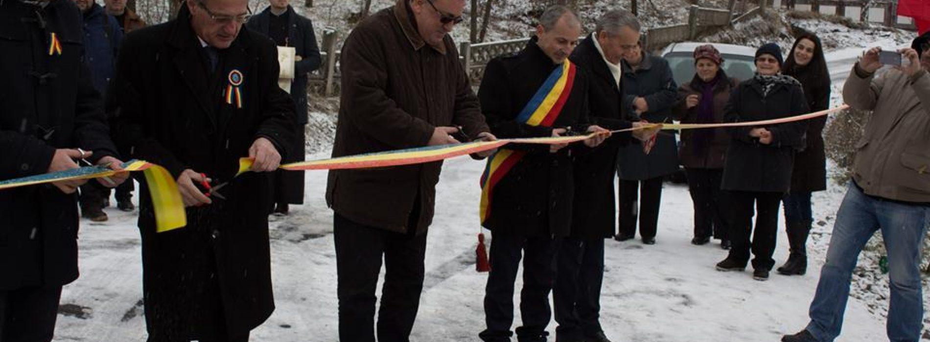 """Gheorghe Şimon: """"Echipa PSD Maramureș pentru Parlamentul României va face performanță"""""""