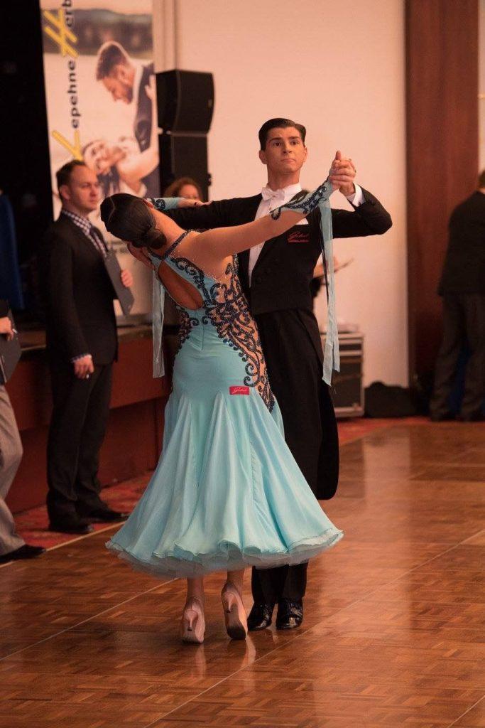 cuplu-dans