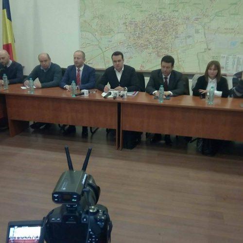 """VIDEO. DELIRUL lui Cătălin Cherecheș (I) – """"Grațierea"""" lui Marinel Rob"""