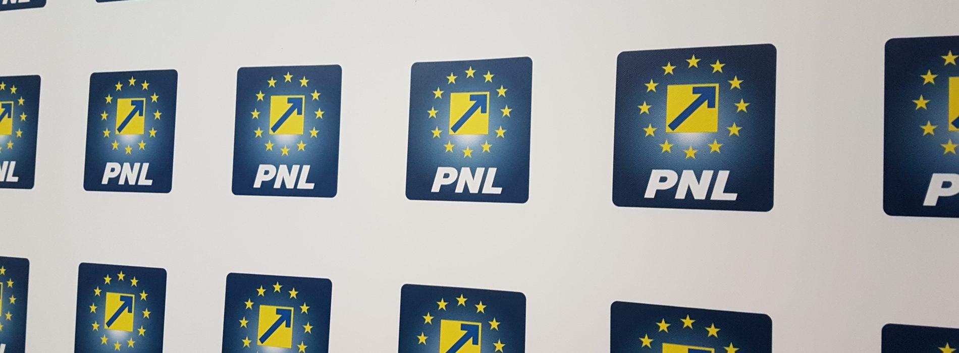 Gheorghe Barbus este noul președinte al PENSIONARILOR PNL Baia Mare