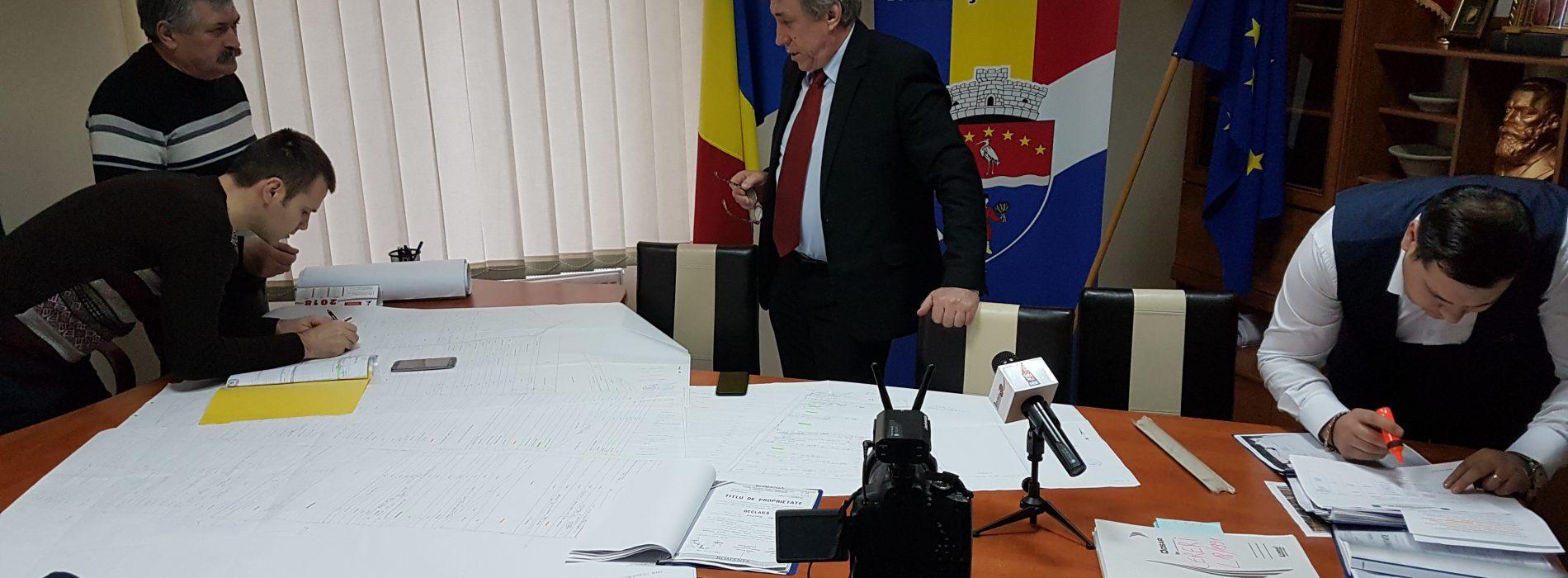 """VIDEO. S.O.S. IOAN MATIEȘ: """"UNDE SE TERMINĂ LOGICA ÎNCEPE LEGEA NR. 7"""""""