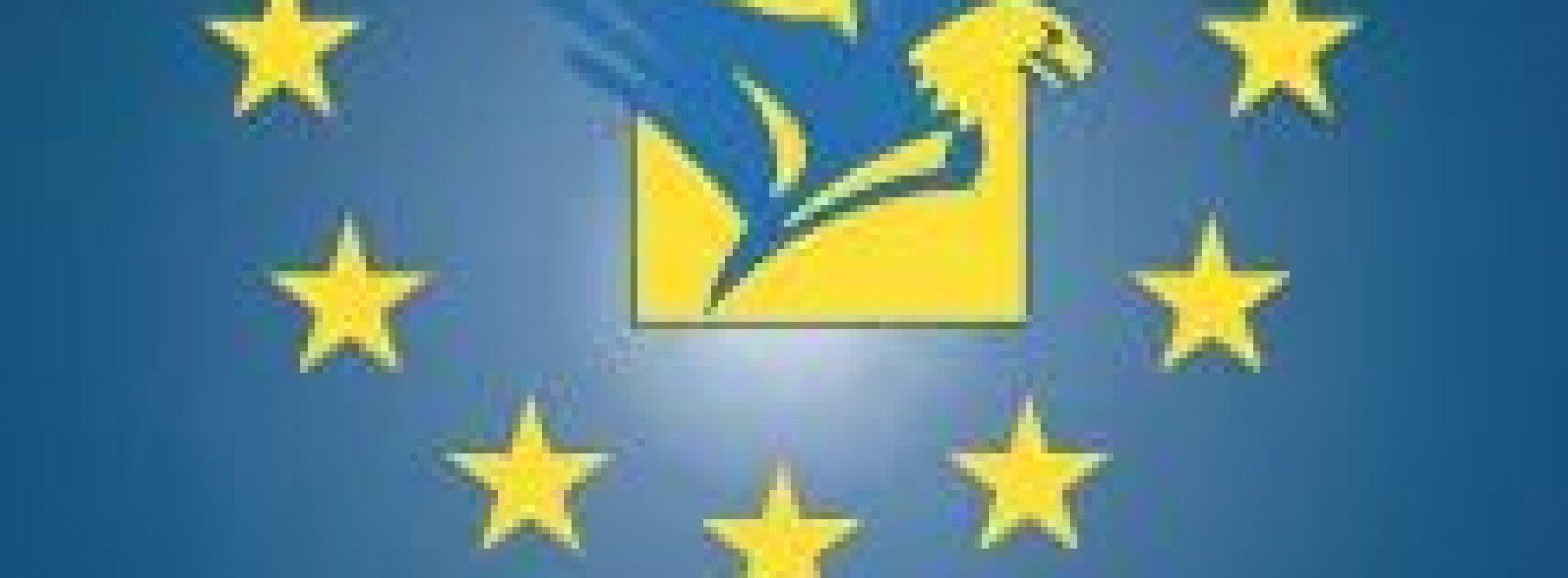 TNL Maramureș, REACȚIE față de TĂIEREA locurilor bugetate de la UNIVERSITĂȚI