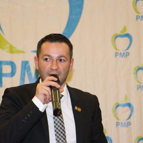 """ATAC la adresa PSD. Deputatul Adrian Todoran: Indicele ROBOR, de 3 ori mai MARE """"datorită COMPETENȚEI echipei lui Dragnea"""""""