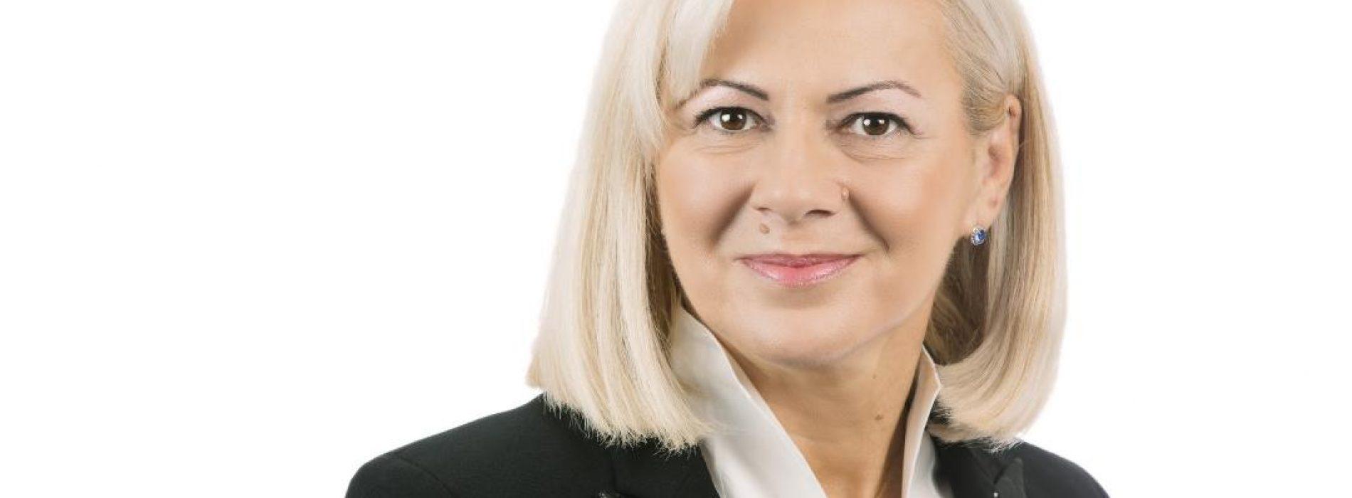 ALDE Maramureș: Cine este vinovat trebuie să PLĂTEASCĂ, dar cine nu este vinovat să nu riște vreo condamnare pe NEDREPT