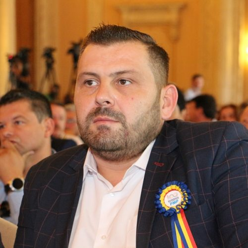 PERFORMANȚĂ. 10% din întreaga sumă alocată la nivelul țării, pentru PROIECTELE CENTENARULUI în Maramureș