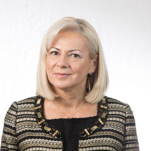 Cornelia Negruț (ALDE): LIDERII coaliției de guvernare s-au reunit ieri pe tema RECTIFICĂRII BUGETARE