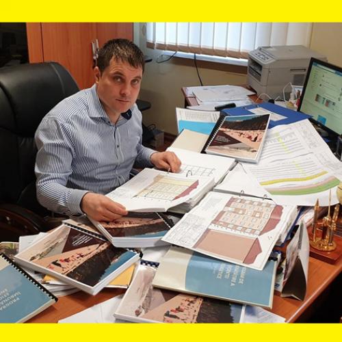 """Greu de """"FĂCUT"""". Vladimir Petruț – MAFIA: 50 – 0. ANI a STABILIT că primarul și-a CONSTRUIT averea LEGAL"""