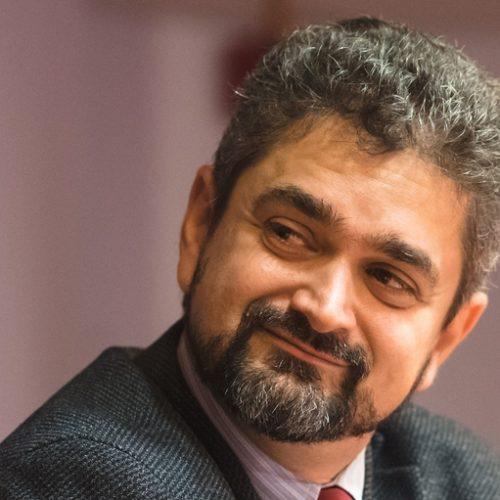 Theodor Paleologu:  De ce promovează partidele impostori şi nulităţi? Pentru că sunt mai uşor de controlat