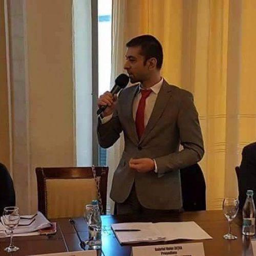 Gabriel Zetea: Proiectele implementate în Maramureș pe POR, apreciate de reprezentații CMPOR și de ministrul Dezvoltării Regionale, Vasile Dîncu