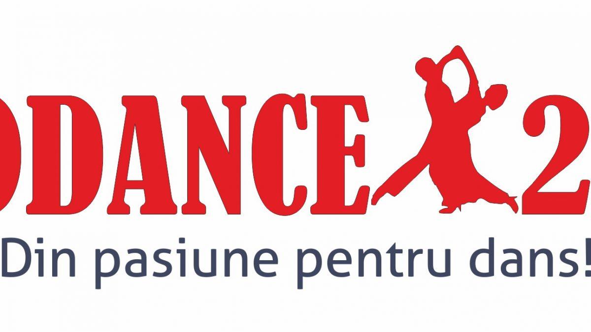 Napoca Dance Festival aduce alte 7 medalii în palmaresul clubului Prodance 2000