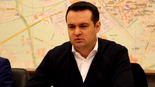 Cătălin Cherecheș DESPRE BĂIMĂRENI: niște OLIGOFRENI!