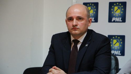 Avocatul Guvernului PSD-ALDE, ministrul Justiției Tudorel Toader, a reușit în cadrul audierii Codruței Kovesi la CSM, să se convingă doar pe sine!