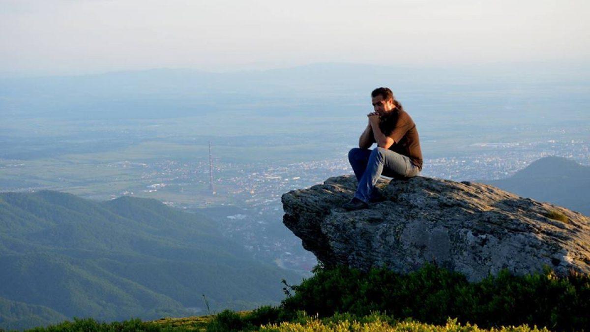 """Va fi DAT AFARĂ DIN PSD. Consilierul PSD Gheorghe Gligan: """"ZILELE LUI DRAGNEA ÎN PSD SUNT NUMĂRATE"""""""