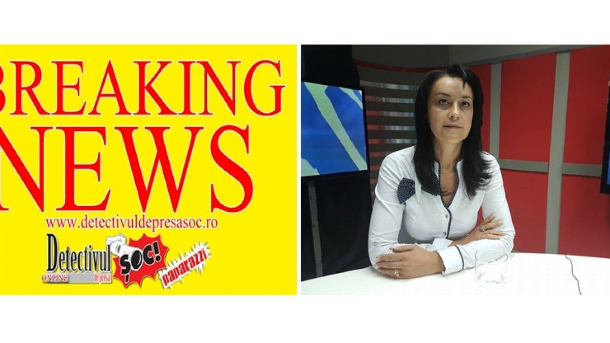 Alegeri ANULATE la PNL SIGHETU Marmației. Daniela Onița-Ivașcu, REPUSĂ în funcția de PREȘEDINTE