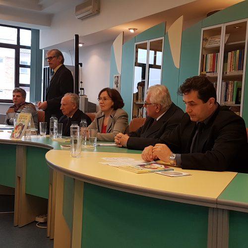 CHIP DULCE DE COPIL – Lasare post-mortem, Alexandru Poamă