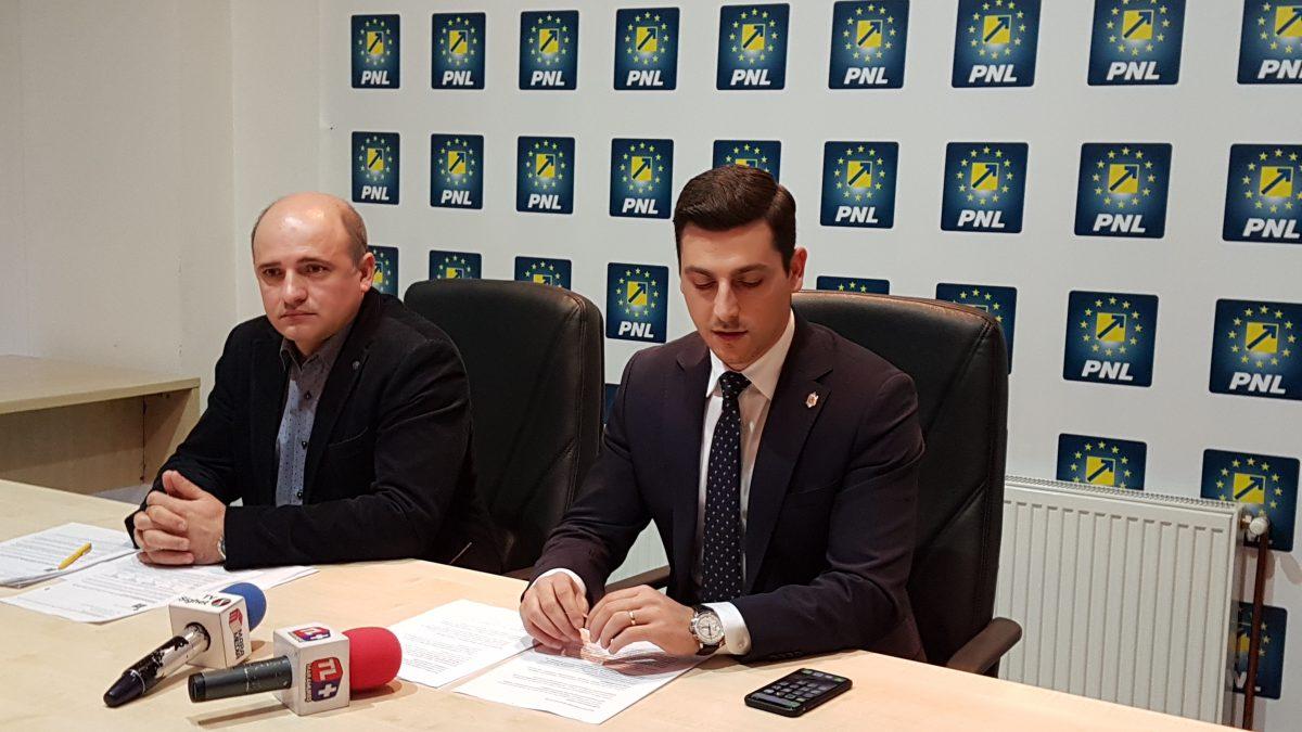 """""""DRAGNEA CÂȘTIGĂ bătălii de putere, iar ROMÂNIA PIERDE pe termen lung…"""""""