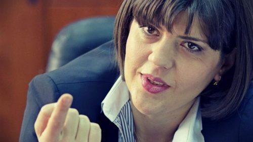 PSD Maramureș: REVOCAREA lui Koveși e IREVERSIBILĂ