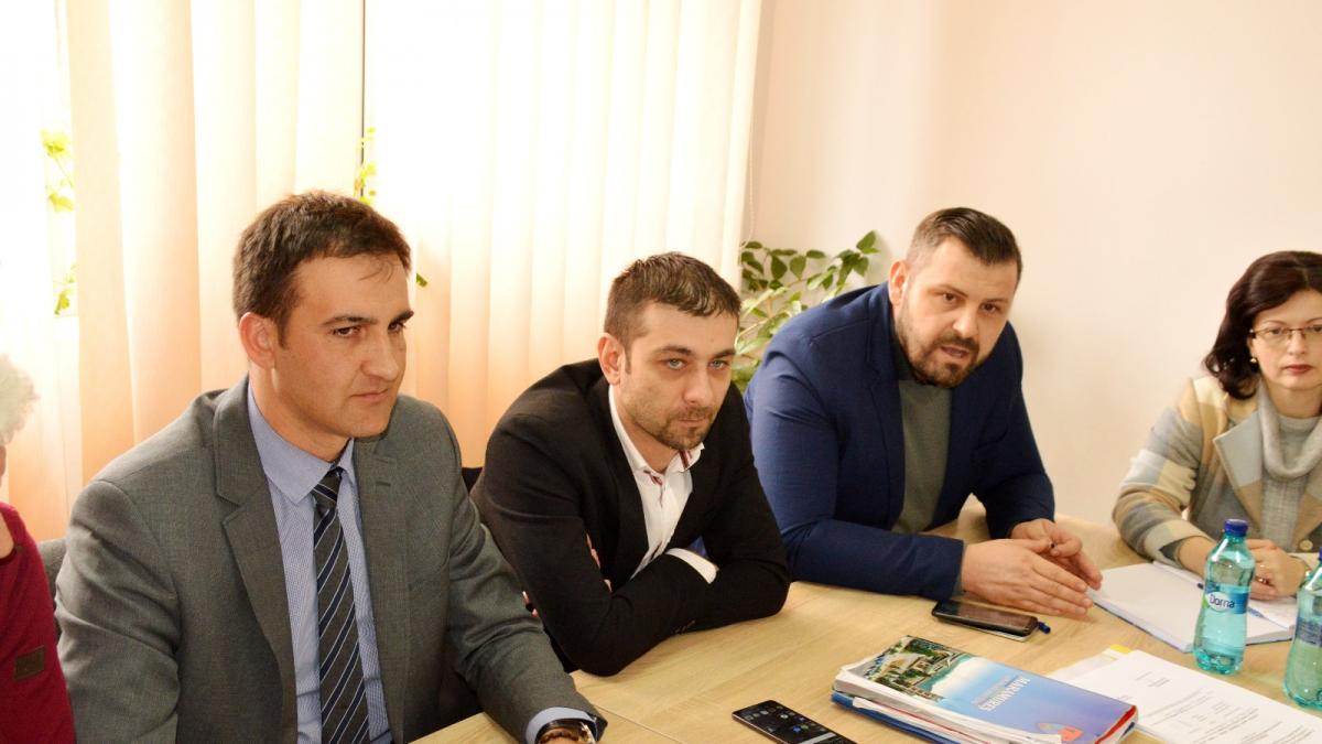 Drumul Comunal 47 Groși – Ocoliș din comuna Groși va fi MODERNIZAT cu 3,5 MILIOANE lei prin PNDL