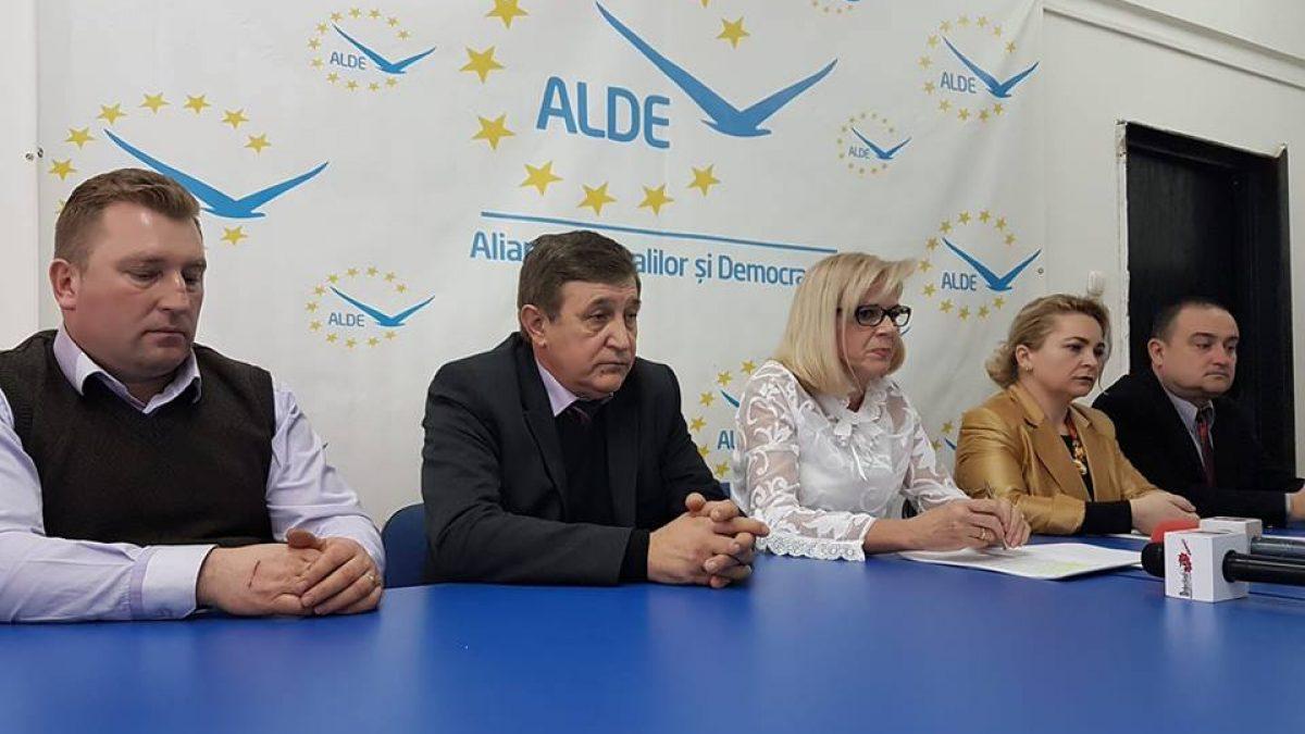 VIDEO. Tensiunile în COALIȚIE, simple SPECULAȚII după sondajul din DOLJ unde  Tăriceanu a obținut 48%  INTENȚIE de VOT