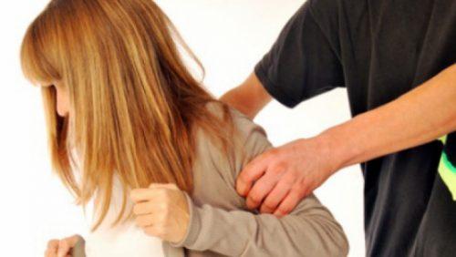 REȚINUT pentru AGRESIUNEA SEXUALĂ asupra fetiței din Spitalul Județean Baia Mare