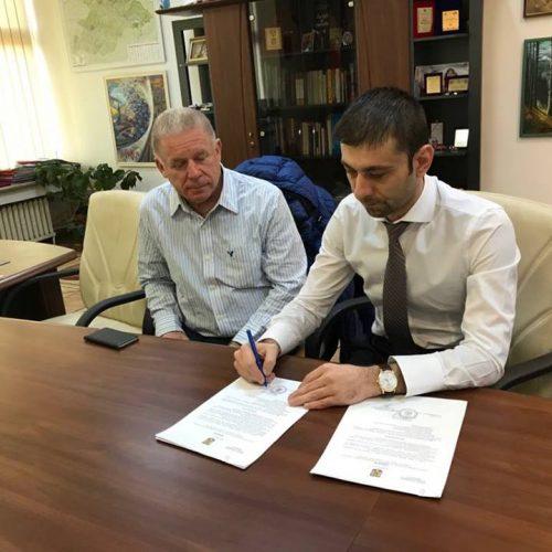 Dr. Vasile Pop a fost numit manager interimar la Spitalul Județean din Baia Mare