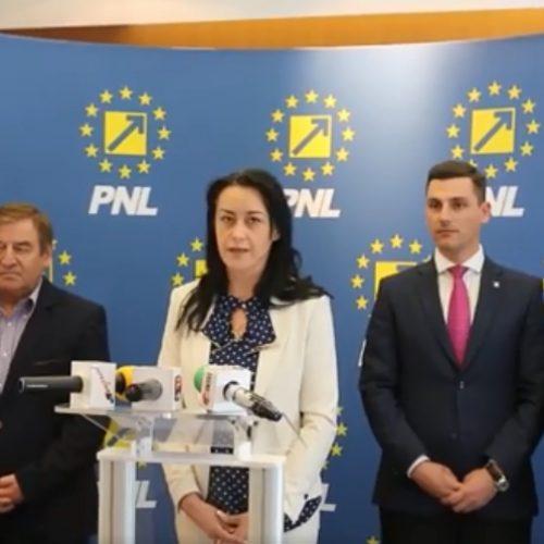 PNL propune luni în CL: Certificatul de URBANISM, eliberat în 5 ZILE. Autorizația de CONSTRUIRE, în 7 zile
