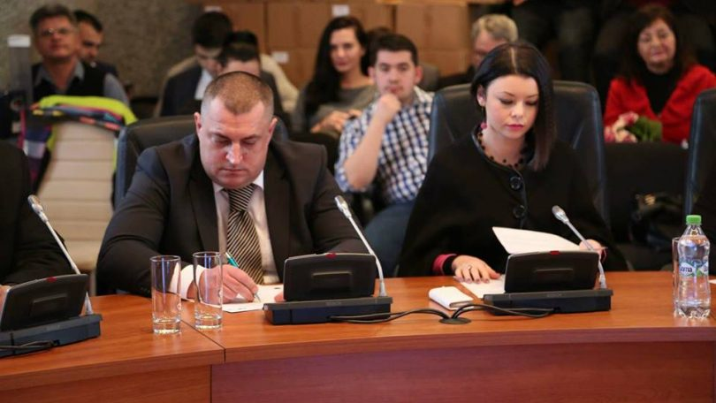 DORIS Călăuz, implicată în REZOLVAREA sesizărilor cetățenilor Băii Mari (I). Azi, despre colectarea deșeurilor
