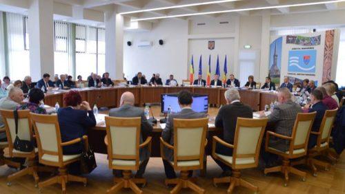 18 sărbători prevăzute în Programul Cultural Prioritar al Consiliului Județean în anul 2018