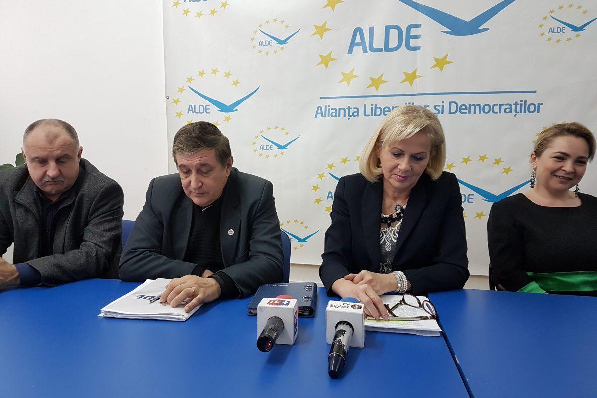 Sesizarea presedintelui Iohannis pe legile justitiei la CCR, INADMISIBILĂ. CCR cand face controlul de constitutionalitate integreaza si recomandarile Comisiei de la Veneția