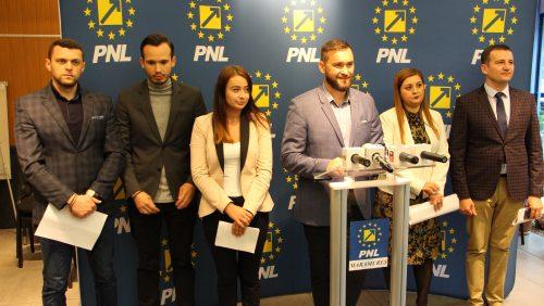 """VIDEO. Pilonul 2 de pensii. Cristian Niculescu Țâgârlaș:  """"Se pregătește cel mai MARE FURT  la nivelul României"""""""