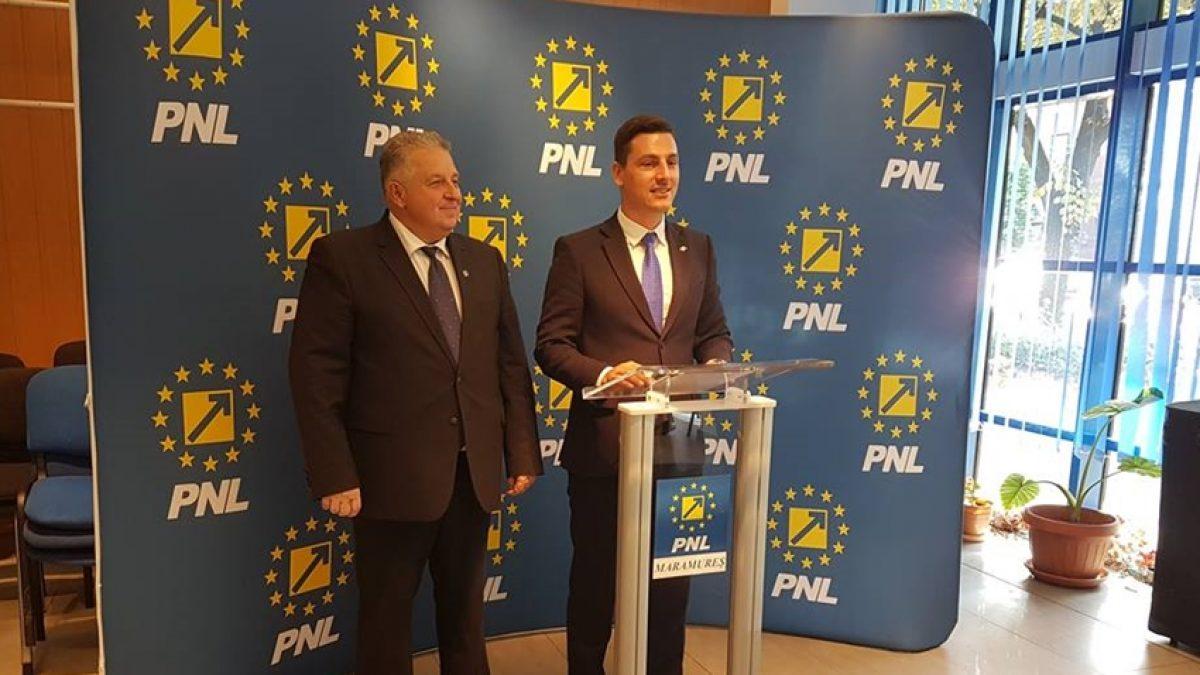 """Reacție la mitingul PSD. Ionel Bogdan: ,,În ce țară normală la cap, partidul de guvernământ realizează astfel de demonstrații publice?"""""""