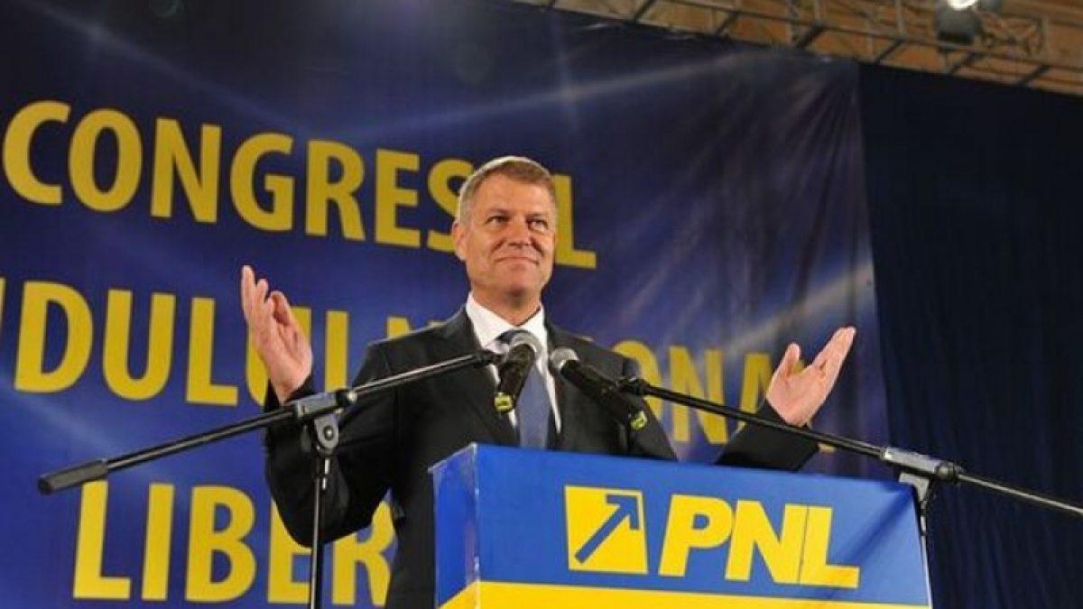 ALDE Maramureș. REALITATEA lui Iohannis și a PNL, DIFERITĂ de cea a românilor. PNL și Iohannis trăiesc ÎN LOZINCI ȘI SLOGANURI care nu îi pot păcăli pe români