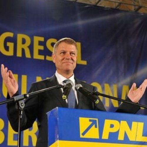 PRIORITĂȚI ale președintelui Iohannis: VOTUL prin corespondență, VOT în 3 zile, VOTARE și după ora 21:00 în cazurile în care sunt cozi la ora închiderii urnelor