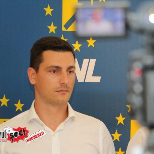 """Ionel Bogdan (PNL): """"La final de an, vești PROASTE de la GUVERN pentru români"""""""