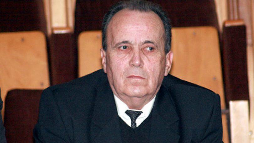 MESAJ emoționant la FINAL de mandat al primarului din Moisei, Toader Ștețcu. VEZI pe cine vrea în locul său la PRIMĂRIE