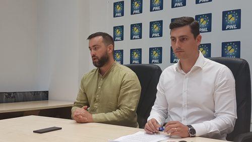 """VIDEO. Cristian Niculescu Țâgârlaș, ATAC DUR la Gabriel Zetea """"băiatul din Viile Apei"""". Vezi ce a spus și Felician Cerneștean pe același subiect"""