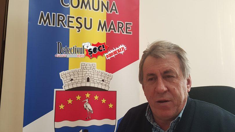 S-a MODIFICAT Legea VÂNĂTORII. Primarul Ioan Mătieș e FOC și PARĂ. Aflați care sunt MOTIVELE