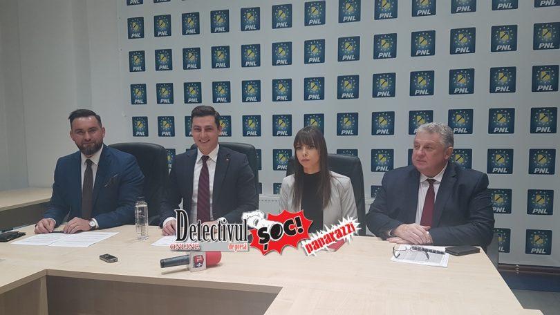 """Ionel Bogdan (PNL): """"Efectele măsurilor luate de guvernul PNL în economie sunt pozitive"""". Despre INFLAȚIE, CARBURANȚI și DOBÂNZI"""