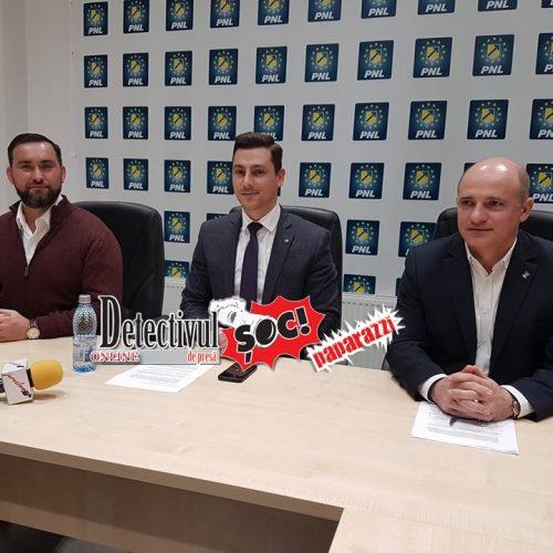 """Ionel Bogdan:"""" Organizarea alegerilor anticipate este necesară pentru o Românie normală"""""""