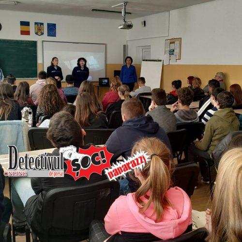 Pe surse: Toate școlile din România vor fi închise pentru o săptămână începând de miercuri