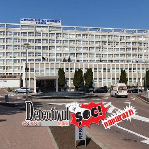 România. CORONAVIRUS la 70 de MEDICI și 50 de ASISTENTE plus la infirmiere, îngrijitoare și personal AUXILIAR