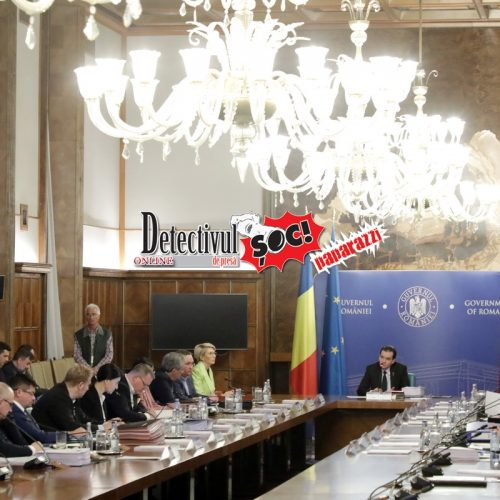 PNL Maramureș: Guvernul pregătește măsuri pentru companiile afectate de epidemia de coronavirus