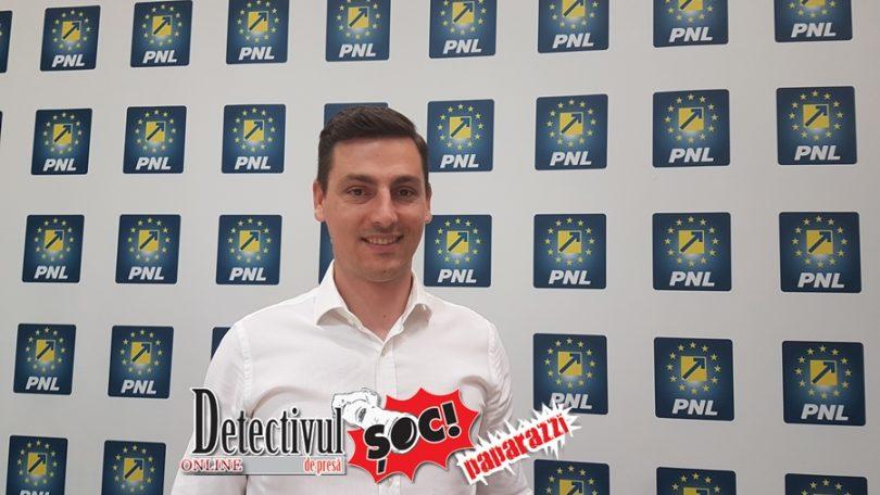 Ionel Bogdan: Sprijinim cu măsuri active economia și angajații afectați de pandemia de COVID-19
