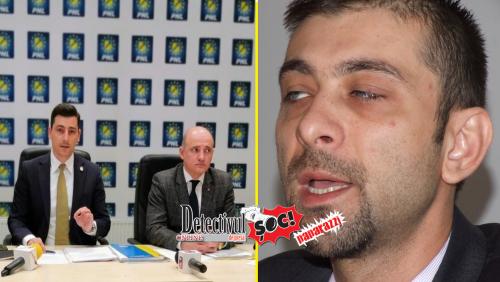 """136 de milioane de lei alocați de guvern pentru managementul deșeurilor în Maramureș. """"Principalul responsabil pentru eșecul proiectului de la Fărcașa este  Gabriel Zetea"""""""