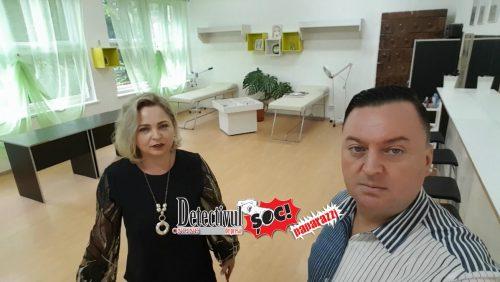"""Nu PROFESA după ureche. ÎNVAȚĂ o meserie la Școala de MESERII """"Spiru Haret"""" – UCECOM Baia Mare"""