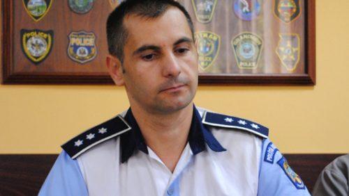 ȘOC! Mai mulți POLIȚIȘTI de la RUTIERĂ Maramureș sunt AUDIAȚI ACUM la Parchet. Pe surse: Este vorba de un MEGA-DOSAR de CORUPȚIE