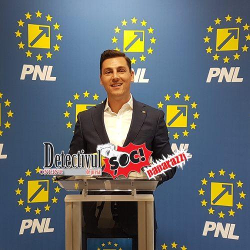 Ionel Bogdan: Maramureșenii vor beneficia din plin de Planul de 100 de miliarde de euro pentru România