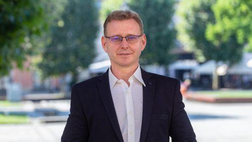 Conducerea centrală a PMP vine în Maramureș pentru lansarea candidaților din filiala județeană