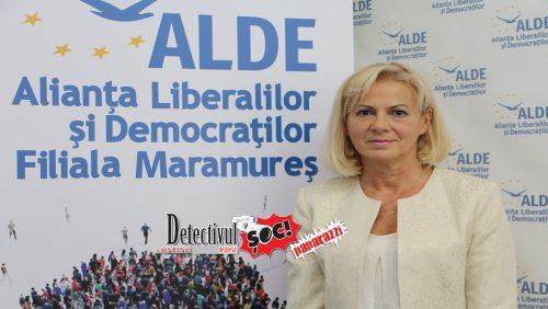 ALDE Maramureș: Guvernul liberal își bate joc de dascăli și de părinții elevilor în pragul începerii noului an școlar. Nu mai cumpără măști, tablete, nu măresc alocații și nici salarii la dascăli. De pensii nici nu mai vorbim